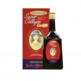 Nước uống Super Collagen CoQ10 Premium Nhật Bản 720ml