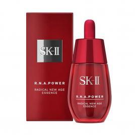 Serum chống lão hóa SK-II R.N.A Power Radical New Age Essence 50ml