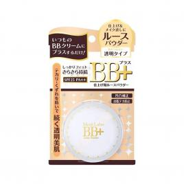 Phấn phủ Meishoku Moist-Labo BB+ Loose Powder 6g
