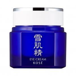 Kem dưỡng chống nhăn, thâm vùng mắt-Sekkisei Eye Cream