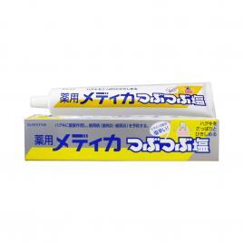Kem đánh răng muối Sunstar Nhật Bản 170g