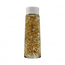 Tinh chất dưỡng da vảy vàng Seflor Gold Lotion Pourto A 130ml