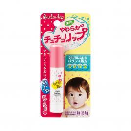 Son dưỡng cho bé ChuChuBaby 3.6g