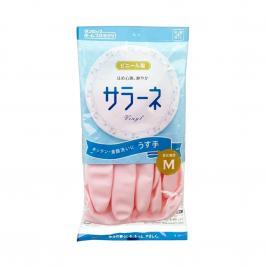 Găng tay rửa bát Seiwa Nhật Bản