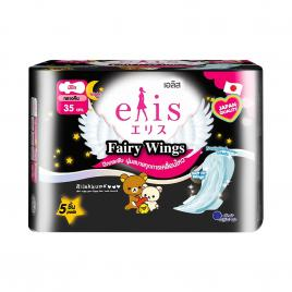 Băng vệ sinh Elis Fairy Wings MP 35cm 5 miếng