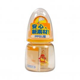 Bình sữa nhựa PPSU ChuChuBaby 50ml