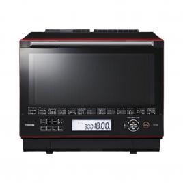 Lò vi sóng Toshiba ER-SD3000 30 lít