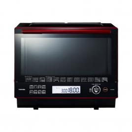 Lò vi sóng Toshiba ER-RD3000 30 lít