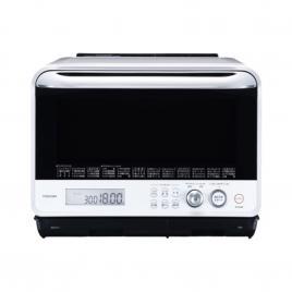 Lò vi sóng Toshiba ER-ND300 30 lít