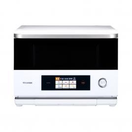 Lò vi sóng Toshiba ER-ND200 26 lít