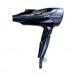Máy sấy tóc Panasonic PAST-EH-NE65-K645