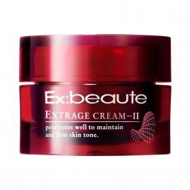 Kem dưỡng collagen Ex Beaute 30g