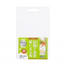 Thớt nhựa kháng khuẩn độ dày 1.3cm