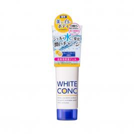 Kem dưỡng thể làm trắng da White Conc Watery Cream 90g