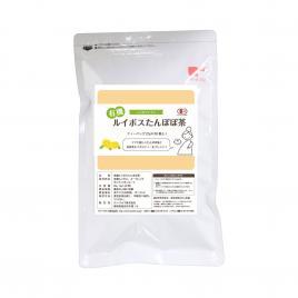 Trà túi lọc hỗ trợ lợi sữa dành cho mẹ sau sinh Tealife 30 gói