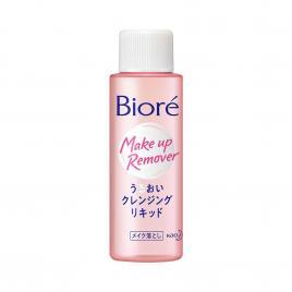 Tinh chất tẩy trang dưỡng ẩm Bioré Moisture Cleansing Liquid 50ml