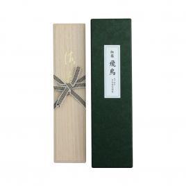 Trầm hương Nippon Kodo Kyara Asuka 60 que