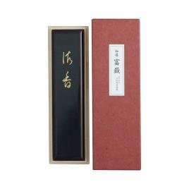 Trầm hương Nippon Kodo Kyara Fugaku 60 que