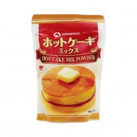 Bột làm bánh Yamamori Hot Cake 400g