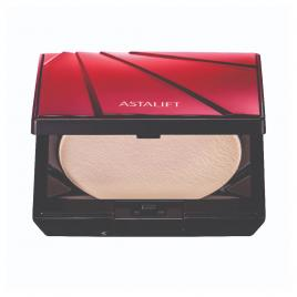 Phấn phủ Astalift Lighting Perfection Pressed Powder SPF18 PA++ 9g