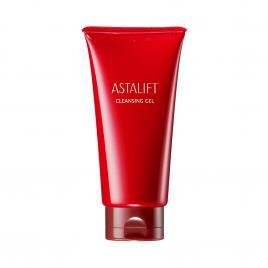 Gel tẩy trang Astalift Cleansing 100ml