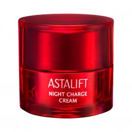 Kem dưỡng da ban đêm Astalift Night Cream 30g
