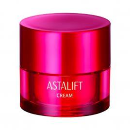 Kem dưỡng da ban ngày Astalift Cream 30g