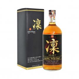 Rượu Whisky Takara Shuzo King Rin Select 720ml