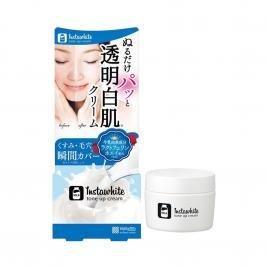 Kem dưỡng trắng da Meishoku Instawhite Tone Up Cream 50g
