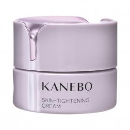 Kem đêm phục hồi da lão hoá Kanebo Skin-Tightening Cream 40g