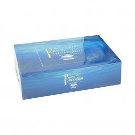 Nước uống hỗ trợ điều trị ung thư Daiichi Sangyo Power Fucoidan Retort (Hộp 30 gói x 30ml)