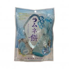 Bánh Mochi vị Ramune Kubota 9 cái