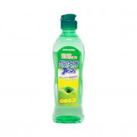 Nước rửa chén Rocket Soap Enjoy Awa's 250ml (Hương táo xanh)