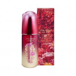 Tinh chất truyền năng lượng cho da Shiseido Ultimune Power 75ml