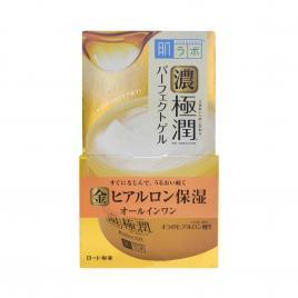 Gel dưỡng ẩm Hada Labo Gokujyun Perfect 100g