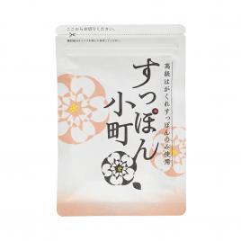 Viên uống Collagen Teinei Suppon Komachi 62 viên