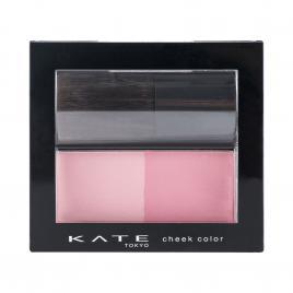 Phấn má hồng Kanebo Kate Cheek Color DB 2.7g