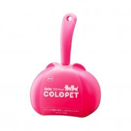 Cây lăn lông thú cưng Colo Colo Colopet