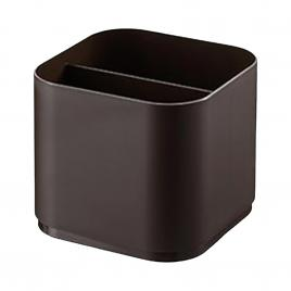 Hộp đựng đồ để bàn Sanka Inbox Size M