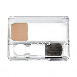 Phấn mũi Cezanne Nose Shadow Highlight 4.8g