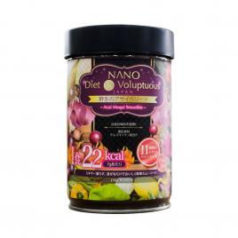 Bột sinh tố giảm cân Nano Japan Diet Antioxidant 210g