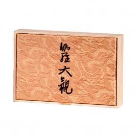 Trầm hương Nippon Kodo Kyara Taikan 120 que