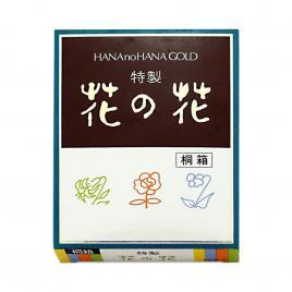 Hương Nippon Kodo Hana no Hana 36 que (Hương hoa hồng, Lily và Violet)