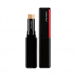 Kem che khuyết điểm Shiseido Synchro Skin Correcting GelStick Concealer 2.5g