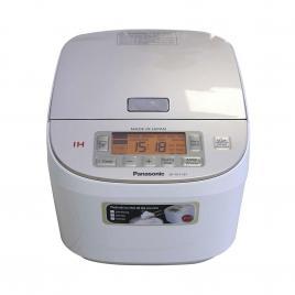 Nồi cơm điện cao tần Panasonic SR-AFY181WRA 1.8L