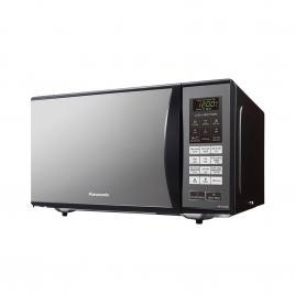 Lò vi sóng Panasonic NN-GM24JBYUE 20L