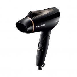 Máy sấy tóc Panasonic EH-NE20-K645