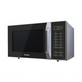 Lò vi sóng Panasonic NN-GT35HMYUE 23L