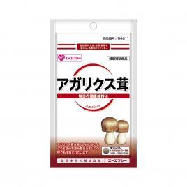 Nấm Agaricus AFC Nhật Bản 45 viên