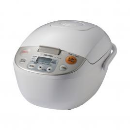 Nồi cơm điện tử Zojirushi NL-AAQ18 1.8L